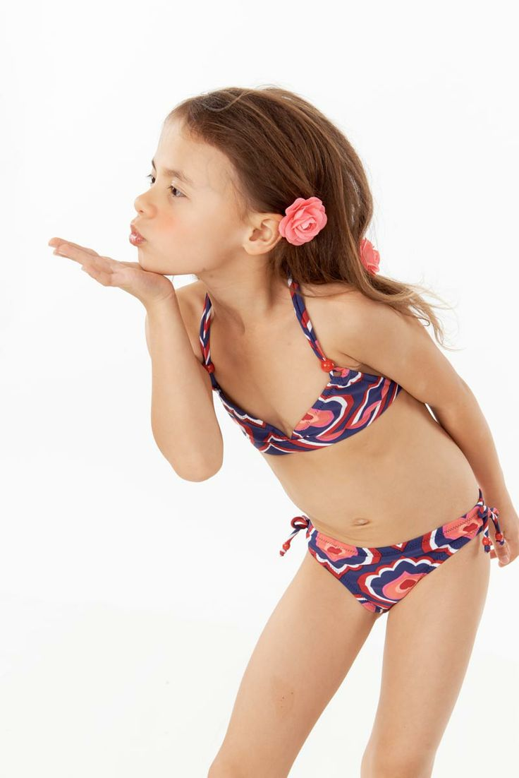 83 Best Images About Sabina Swims KIDS Collection For