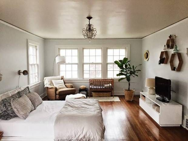 25+ Best Ideas About Couple Bedroom On Pinterest