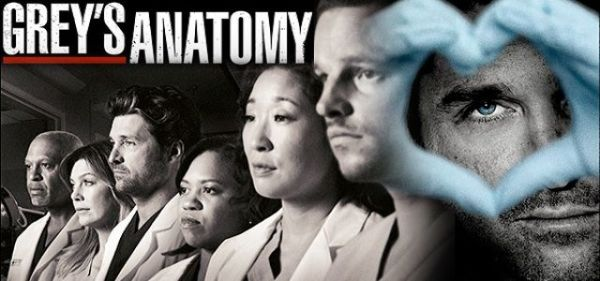 1000+ ideas about Greys Anatomy Online on Pinterest ...