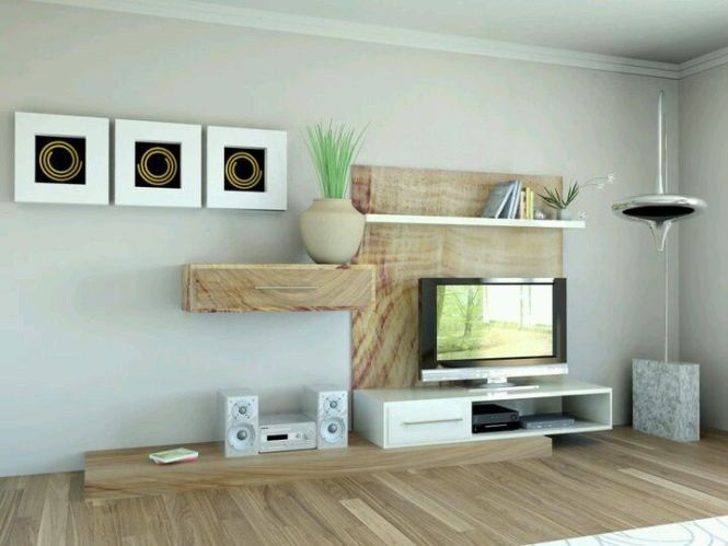 Tv Unit Designs Google Search Pinterest Design Earthy And Tvs
