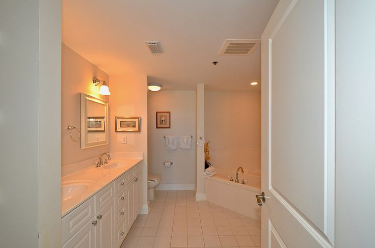 1000+ Images About Upstairs Bathroom Ideas On Pinterest