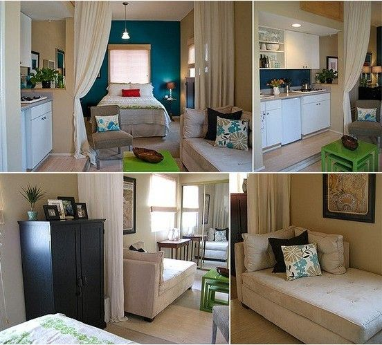 top 25 ideas about studio apartment ideas on pinterest on best color for studio walls id=19628