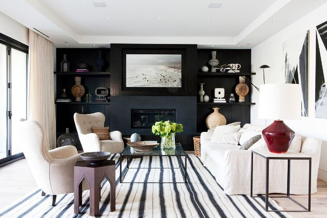 17 Best Images About Interior Design Ideas On Pinterest