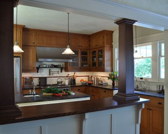 27 best images about ranch style remodel on pinterest cape cod ma modern ranch and mid on kitchen remodel ranch id=84553