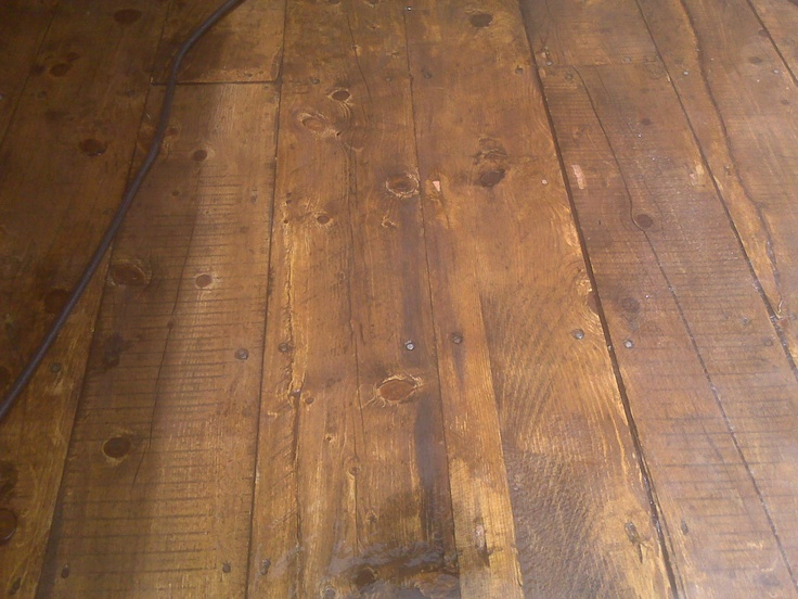 Sikkens Dark Oak Deck Stain We Use Sikkens Products On
