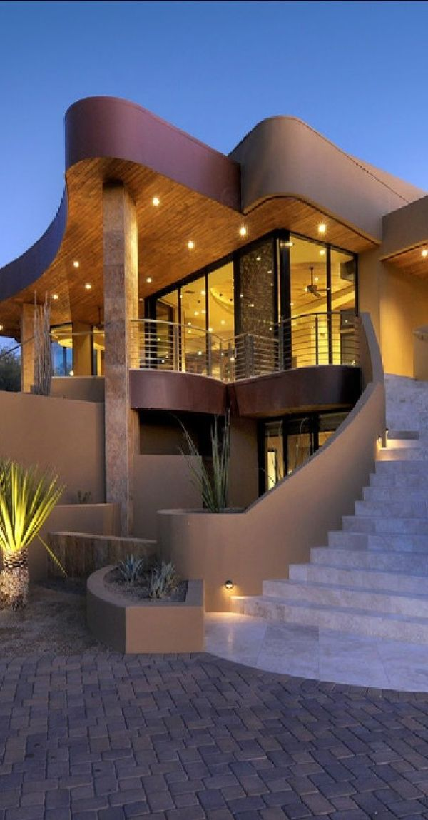 244 best images about MODERN HOUSE on Pinterest