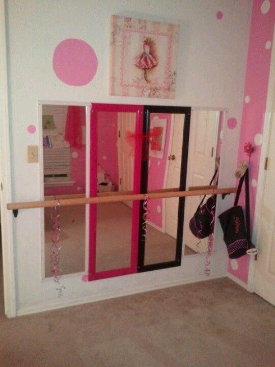 17 Best Images About Ballerina Room On Pinterest Ballet White. Ballerina Themed Bedroom Decorating Ideas   Bedroom Style Ideas