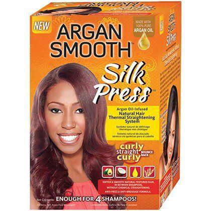 25 Best Ideas About Silk Press Hair On Pinterest