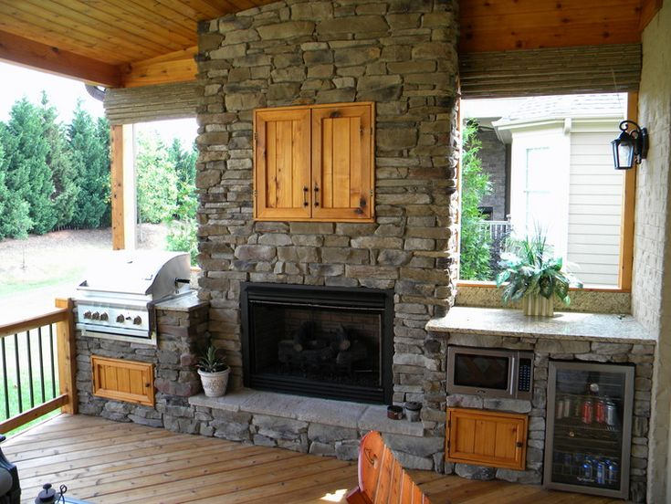 30 best images about scenic ln outdoor kitchens on pinterest backyard fireplace wood fired on outdoor kitchen yard id=35681