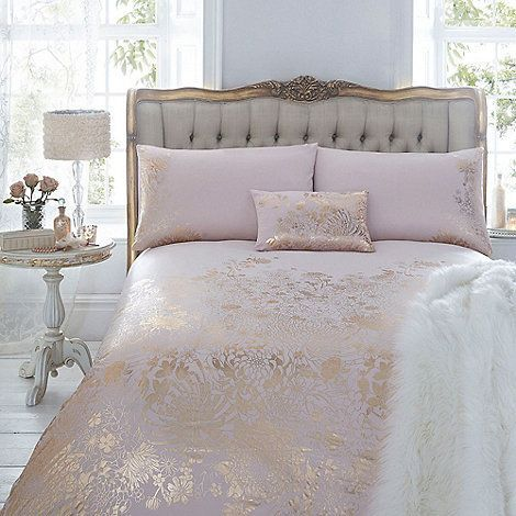 25 Best Ideas About Gold Bedroom On Pinterest Decor Design And Paint For Walls
