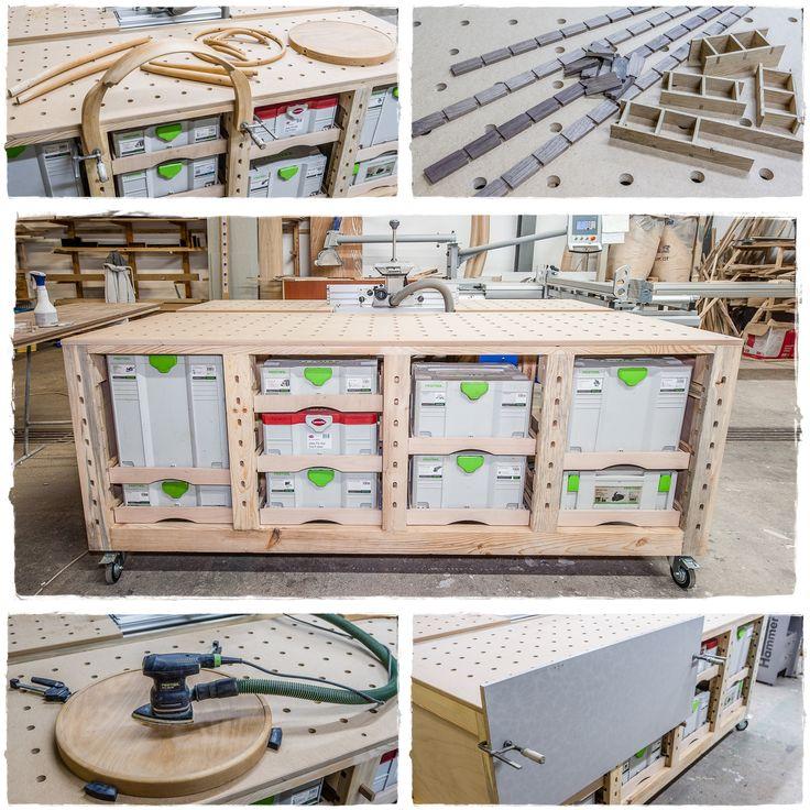 17 best images about woodworking on pinterest on top 55 best garage workshop ideas basics of garage workshop ideas explained id=21685