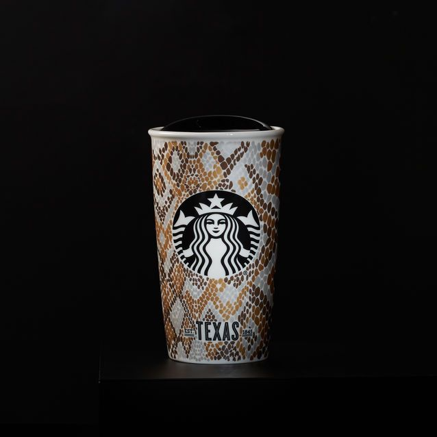 23 Best Images About My Starbucks On Pinterest