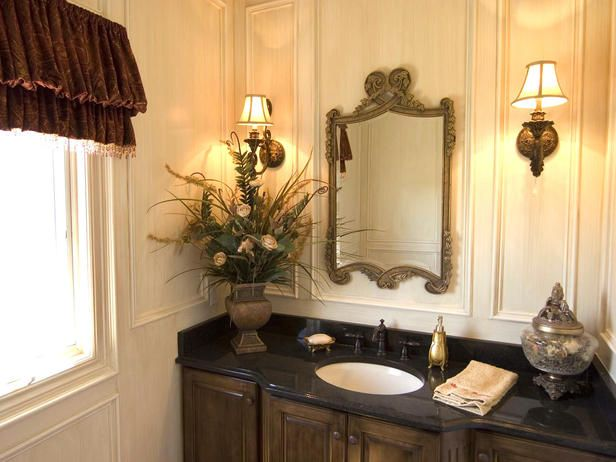 50 Best Images About Double Sink Bathroom Ideas On