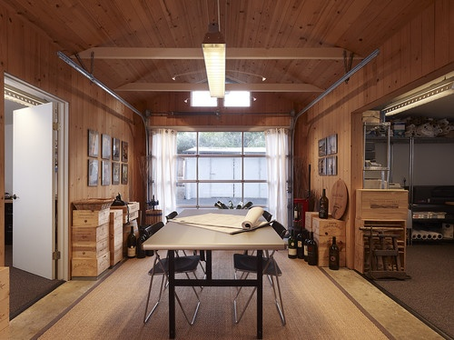 83 Best Images About Converted Garages On Pinterest