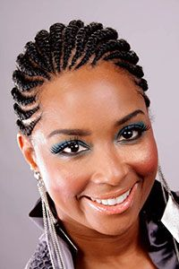 25 Best Ideas About African Hair Braiding On Pinterest