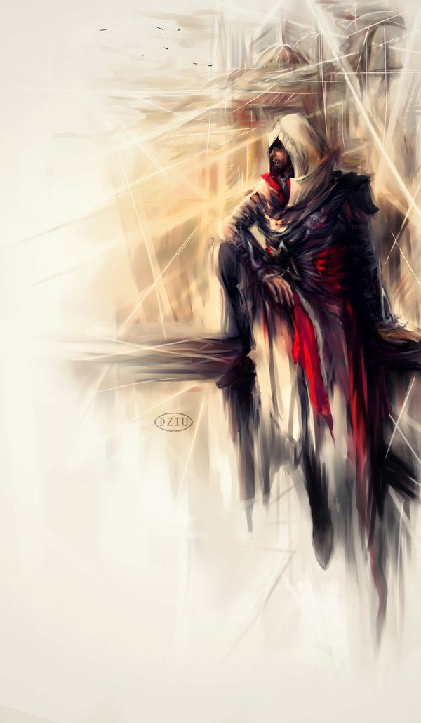 106 best images about Assassin's Creed on Pinterest ...