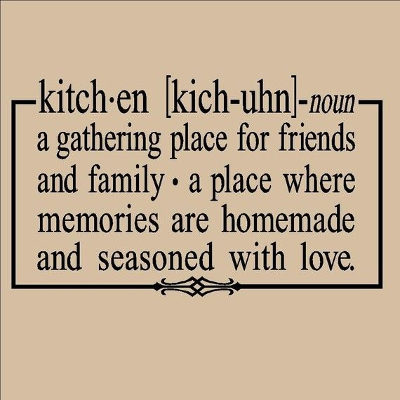41 best images about food cooking quotes on pinterest julia child quotes cooking quotes and on kitchen quotes id=58179