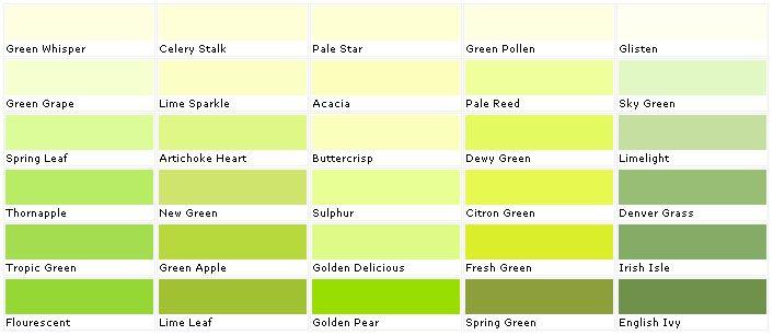 tractor paint color chart valspar paints valspar paint on lowes interior paint color chart id=40614