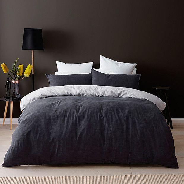 title   Masculine Bedding Ikea