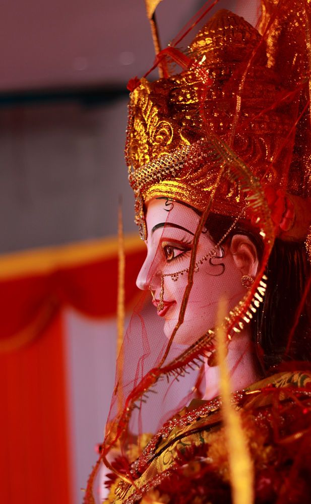17 Best Images About Usha Rajan On Pinterest Quotes