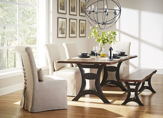 69 Best Images About Dining Room On Pinterest