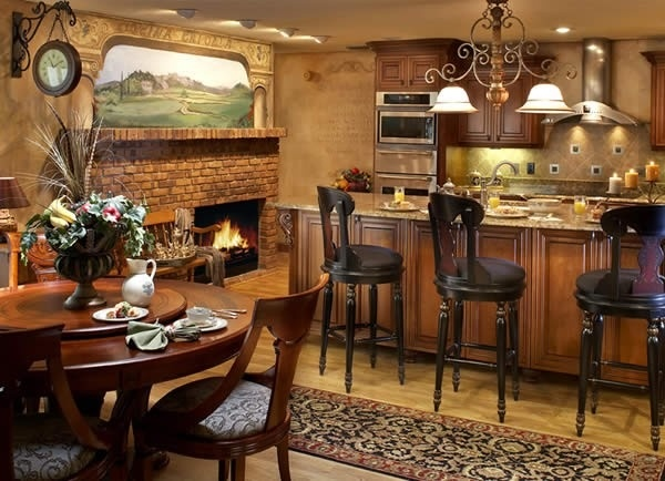 27 Best Images About Rustic Interiors On Pinterest