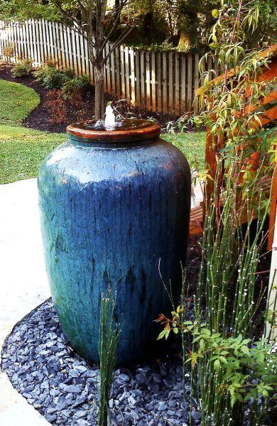 small water garden fountain ideas Best 25+ Fountain ideas ideas on Pinterest | Asian outdoor