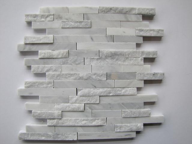17 Best Images About Mosaic Tiles For Rachels Fireplace On Pinterest Kitchen Backsplash