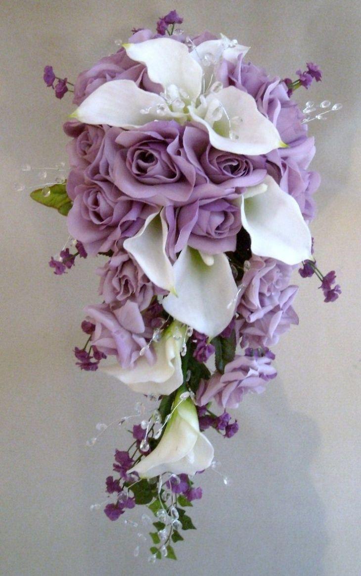 best Wedding Bouquet images on Pinterest