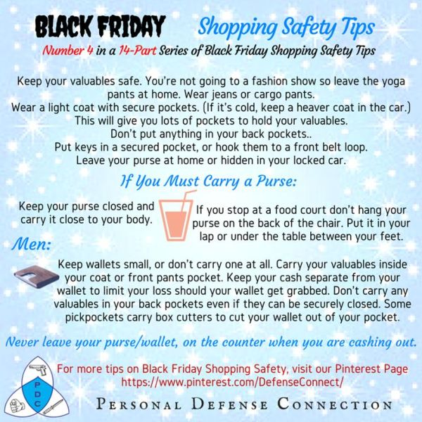 1000+ images about Safe While Shopping on Pinterest ...
