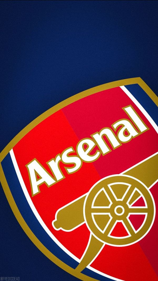 17 Best images about Arsenal Wallpapers on Pinterest ...