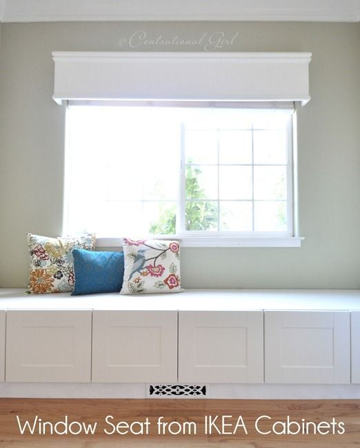 25 Best Ideas About Ikea Hack Bench On Pinterest Bedroom Storage Seating And Diy Seat