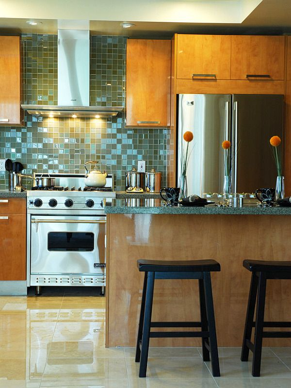 105 best images about backsplash tiles ideas designs on pinterest decorative tile kitchen on outdoor kitchen backsplash id=44457