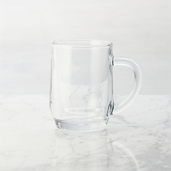 1000 Ideas About Clear Glass Coffee Mugs On Pinterest Glass Coffee Mugs Glass Coffee Cups