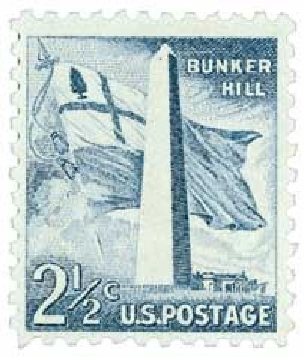 533 best U.S. Stamp Collecting images on Pinterest