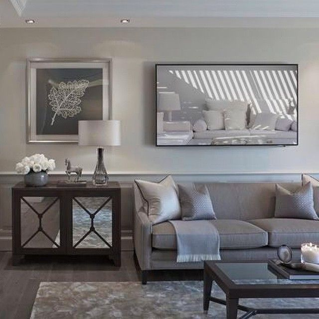 Sophie Paterson Interiors New Home Inspiration