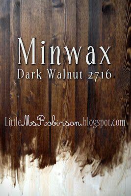 Best 25 Minwax Ideas On Pinterest Minwax Stain Colors