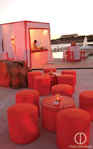 17 Best Images About Outdoor Cocktail Receptions On Pinterest Receptions Furniture And