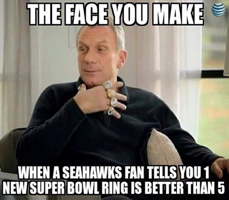 49ers Funny Memes Pictures