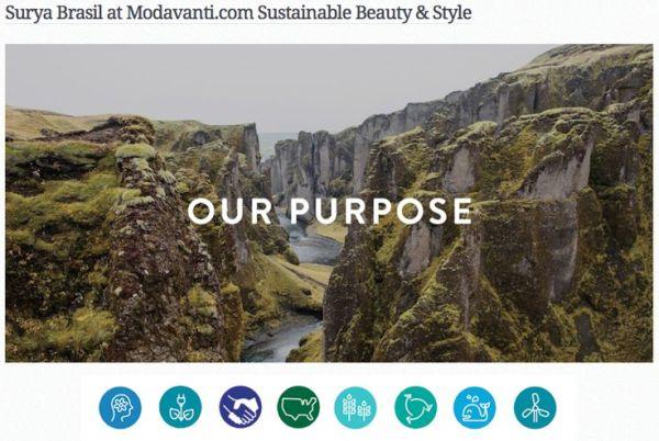 Top 8 ideas about Modavanti.com on Pinterest | Henna ...