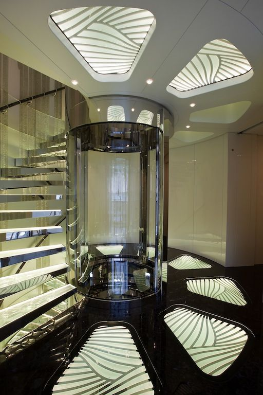 47 Best Images About Uplifting Elevators On Pinterest Play Pool Glasses And The Mansion