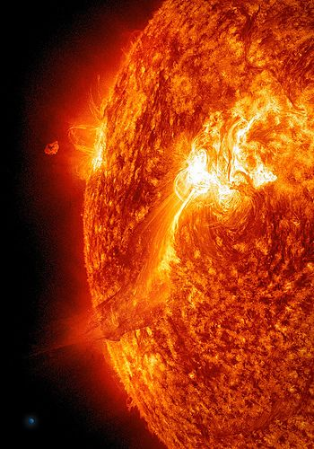 25 best ideas about Solar Flares on Pinterest Astronomy