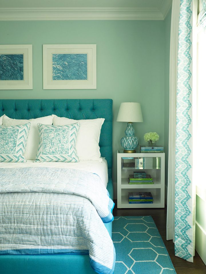754 best images about paint colors on pinterest woodlawn on best art gallery wall color id=33370