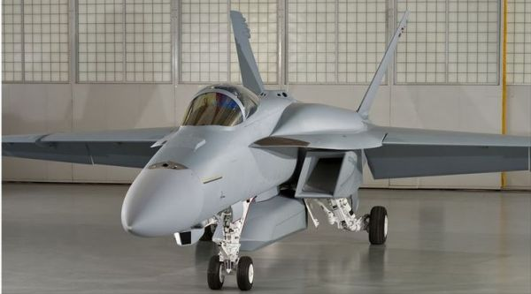 17 Best images about Boeing F/A-18E/F Super Hornet on ...