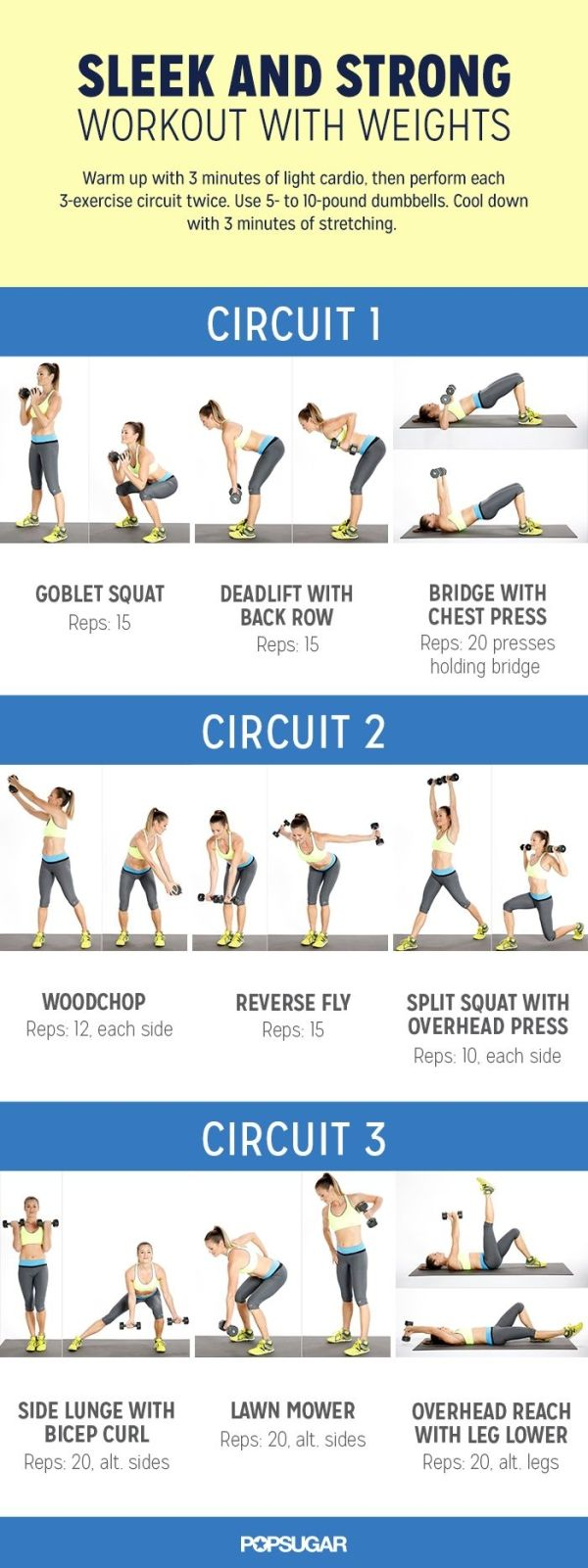 best Fit and Fab images on Pinterest  Posts Workout from home