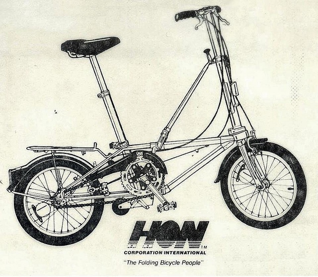 17+ images about Dahon classic 3 on Pinterest | Classic ...