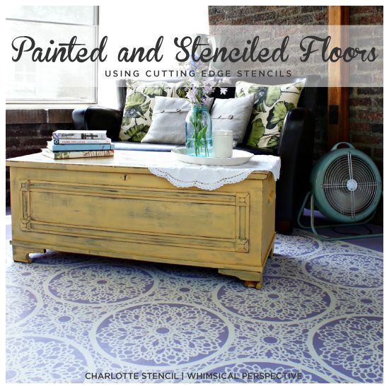 26 Best Images About Painted Porch Floors On Pinterest