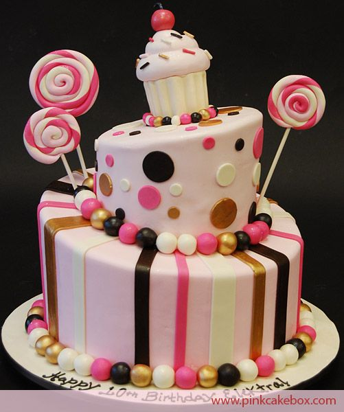 67 Best Images About Happy Birthday Cake Images On