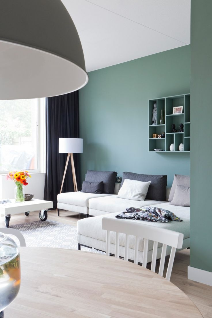 18 best images about colores del mundo balanced finland on best colors to paint walls id=92916