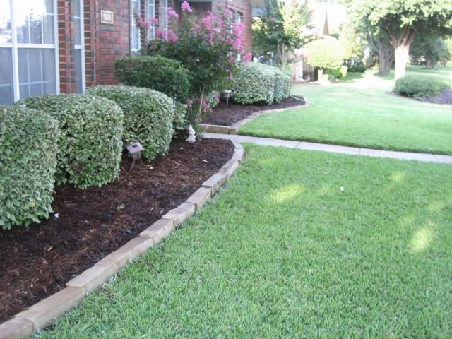 112 Best Images About Landscaping Amp Hardscapes On